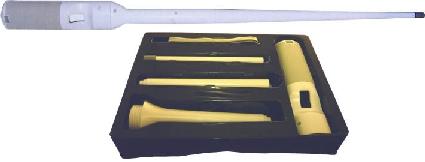 billiards062507.jpg