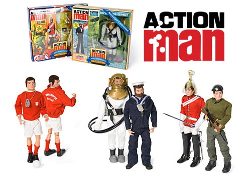 action-man-jearaf.jpg