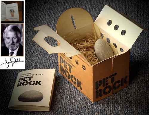 jearaf-pet-rock.jpg