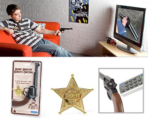 telecommande-revolver.jpg