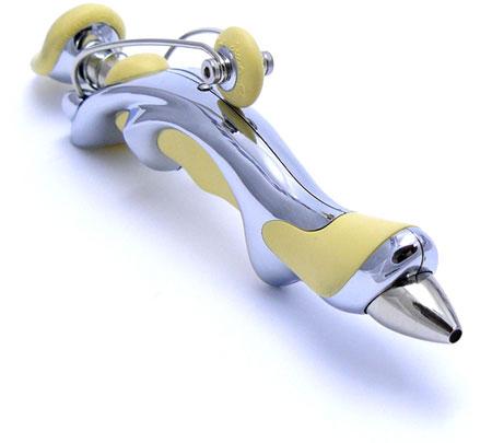 jearaf-bic-pen-roller-ballpen.jpg