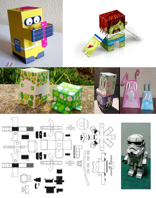 jearaf-papertoys-storm-trooper-papier.jpg