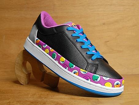 lacoste-sneaker-2.jpg