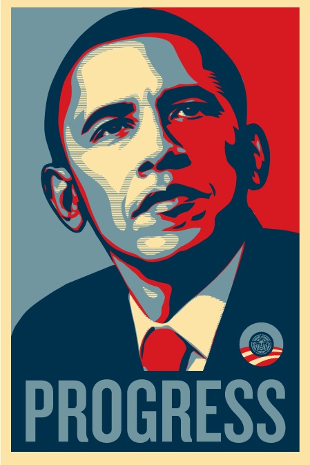 obama-jearaf.jpg