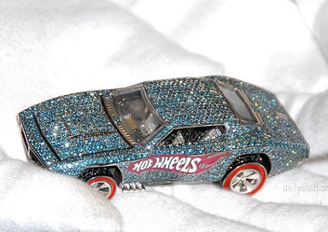 hot_wheels_jeweled_car_jearaf.jpg