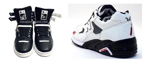 spy_vs_spy_sneaker.jpg