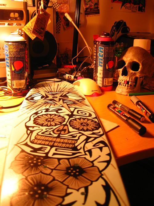 zebraskull-deck-blog.jpg