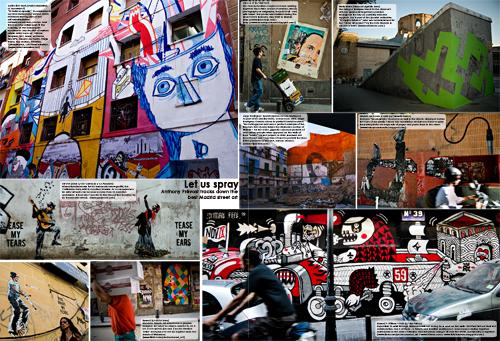 layout-inmadrid_blog.jpg