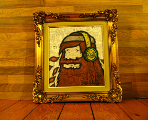 2010_beard_2_ride_gold_frame_headphones_web.jpg
