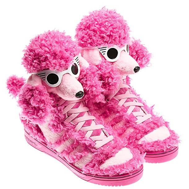 Adidas-Jeremy-Scott-Poodle-2