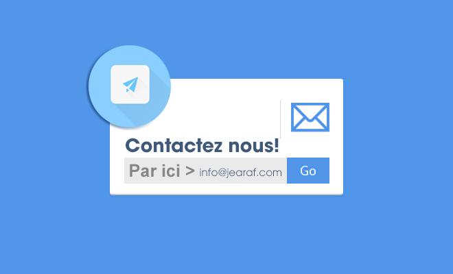 newsletter_inscription