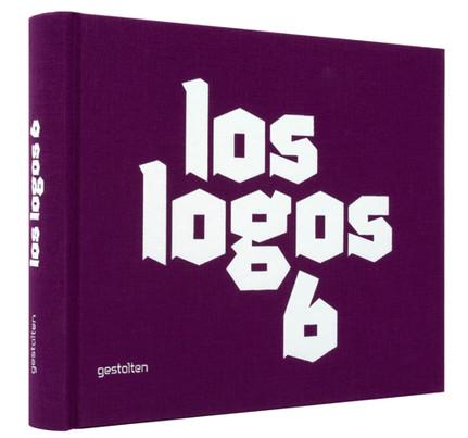 loslogos6f_side_500