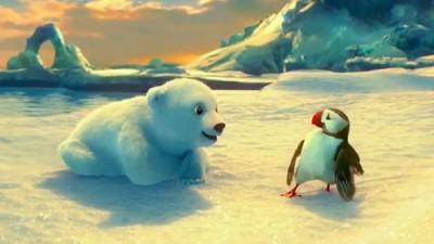 quand-coca-cola-fait-appel-a-ridley-scott-pour-animer-ses-ours-polaires_5094580-3