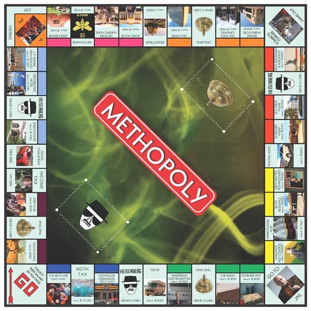 methopoly-monopoly-breaking-bad-4