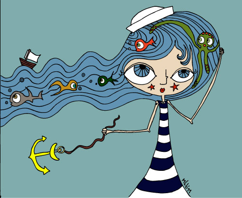 femme-de-marin