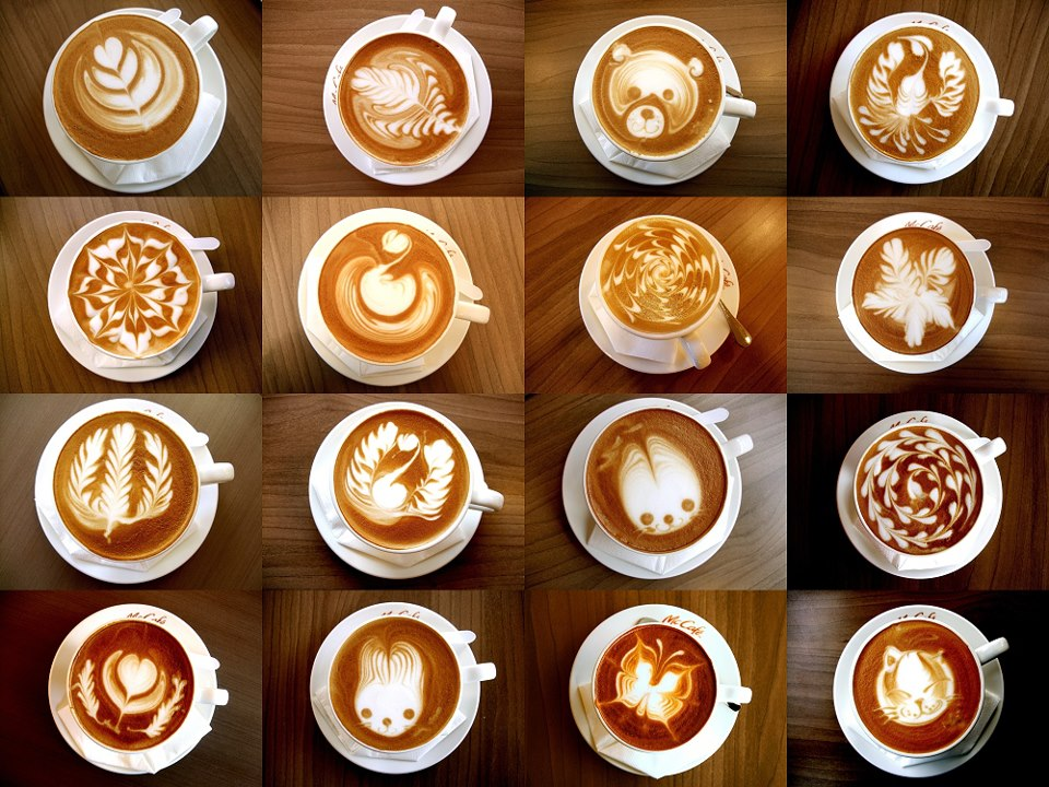 latte-art_jearaf