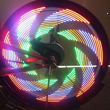 Jearaf_fire_wheels