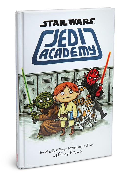 Jedi-Academy-Book_JEARAF