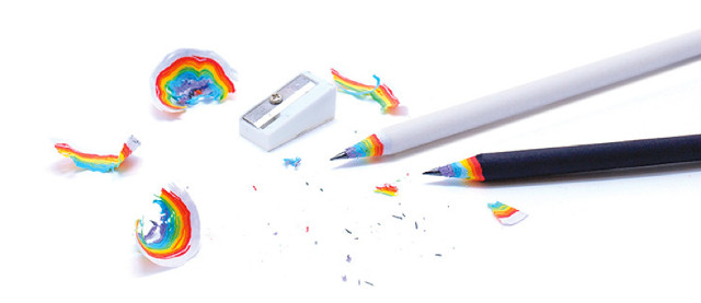 rainbow-pencil-jearaf-1