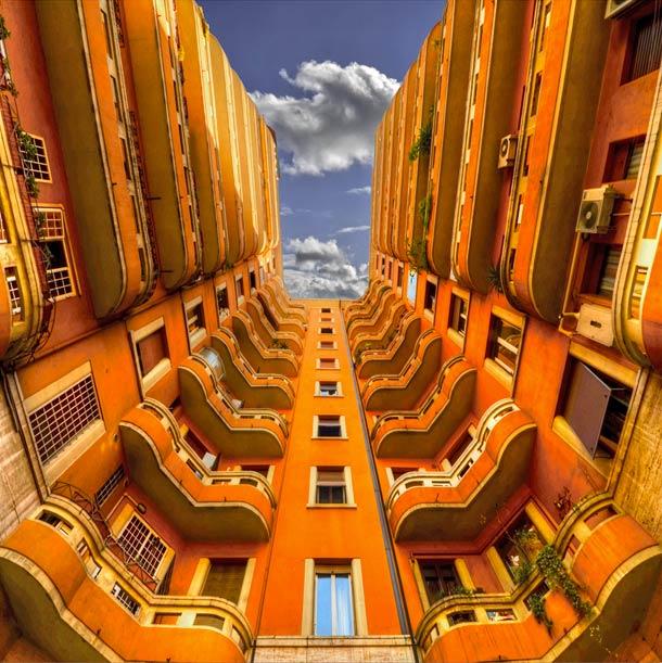 Stefano-Scarselli-architecture-jearaf-17