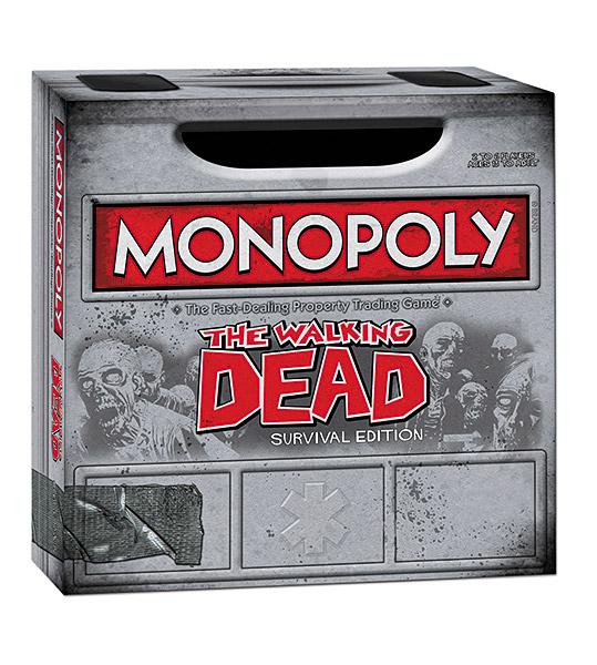 14b5_the_walking_dead_monopoly