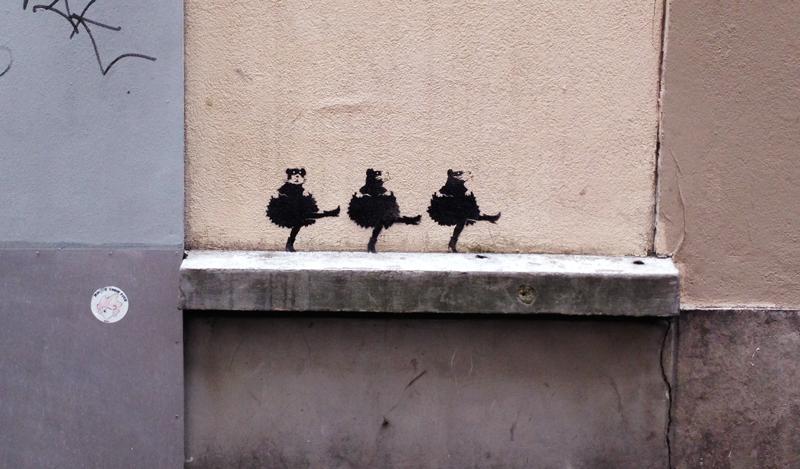 Banksy-paris-jearaf-1