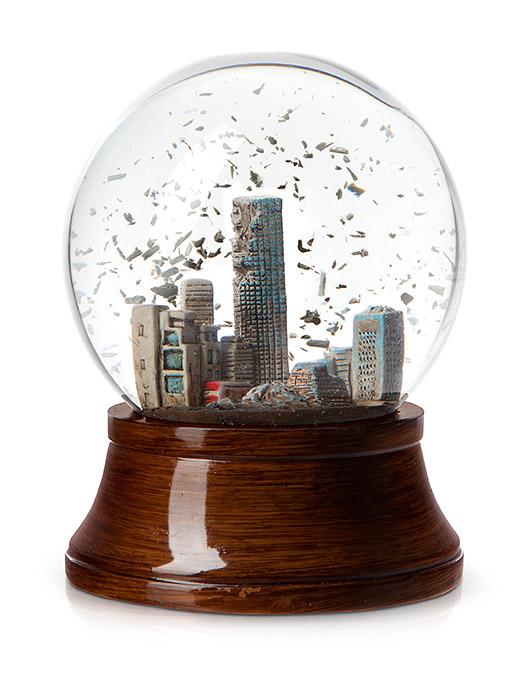 Jearaf2_apocalypse_snow_globe