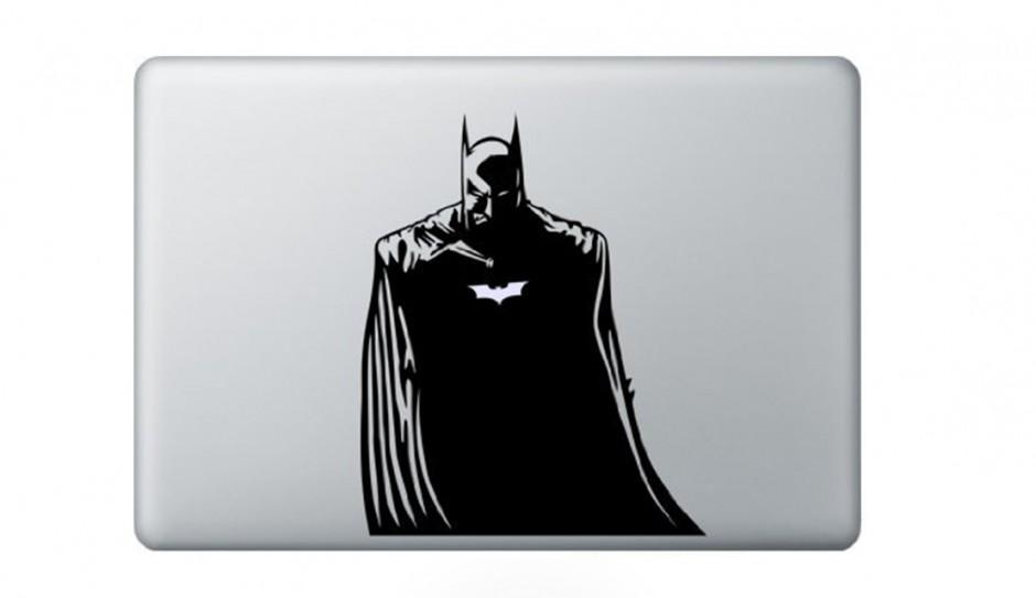 Jearaf_batman_stickers