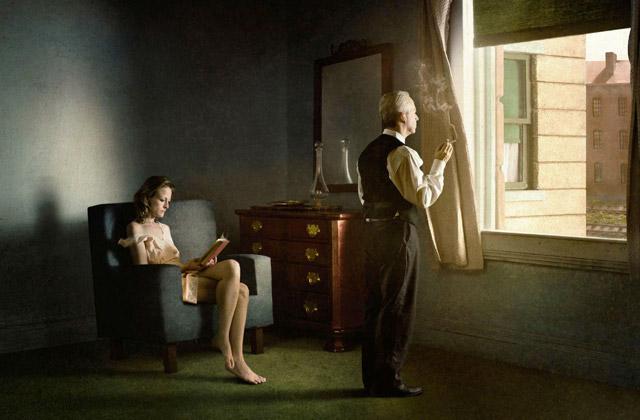 Edward-Hopper-Richard-Tuschman-jearaf-6