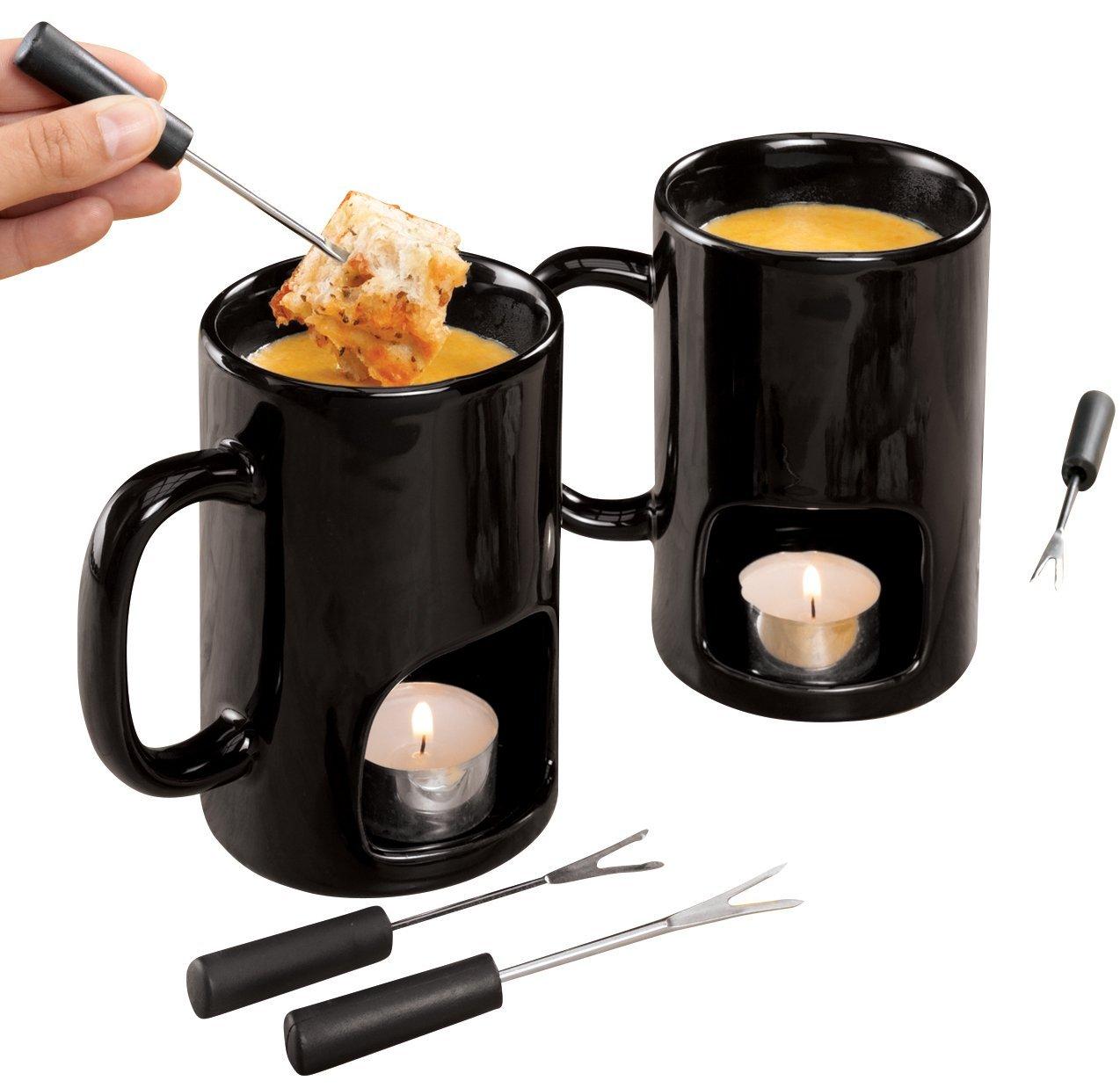Jearaf_fondue_mug