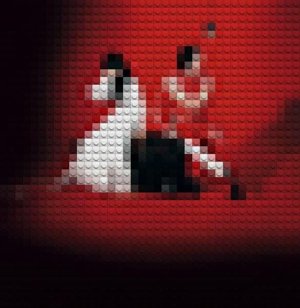 lego-album-covers-tumblr-jearaf-26