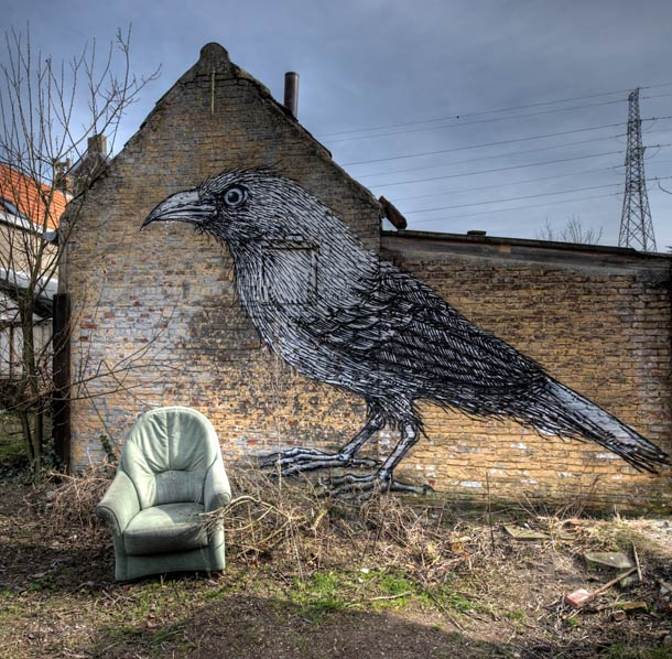 street-art-Doel-jearaf-6