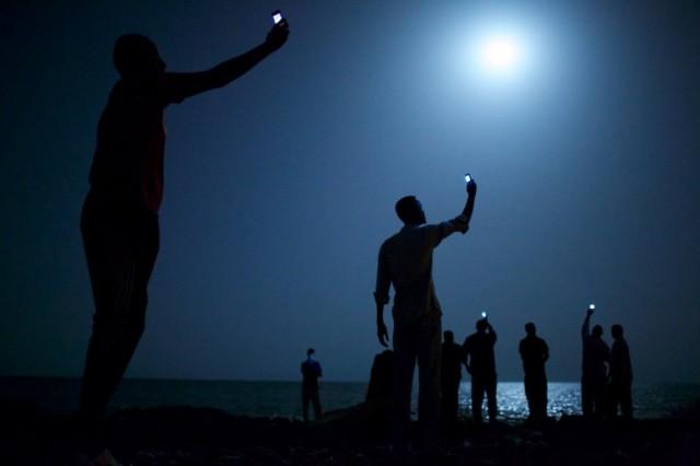 world-photo-contest-2014-jearaf-1