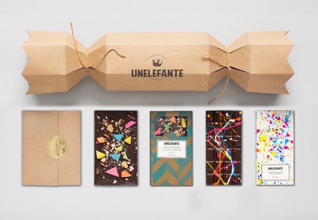 Unelefante-Artisan-Chocolate-Bars-jearaf-1