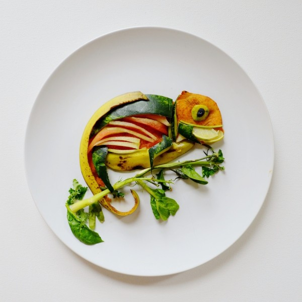 Lauren-Purnell-Culinary-food-art-jearaf-3
