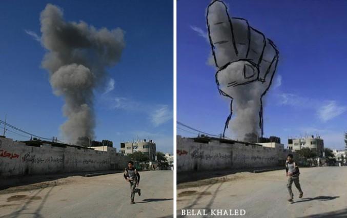 Palestinians-belal-khaled-jearaf-12