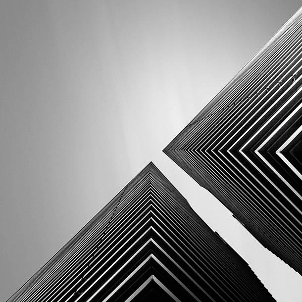 kevin-saint-grey-architecture-jearaf-1