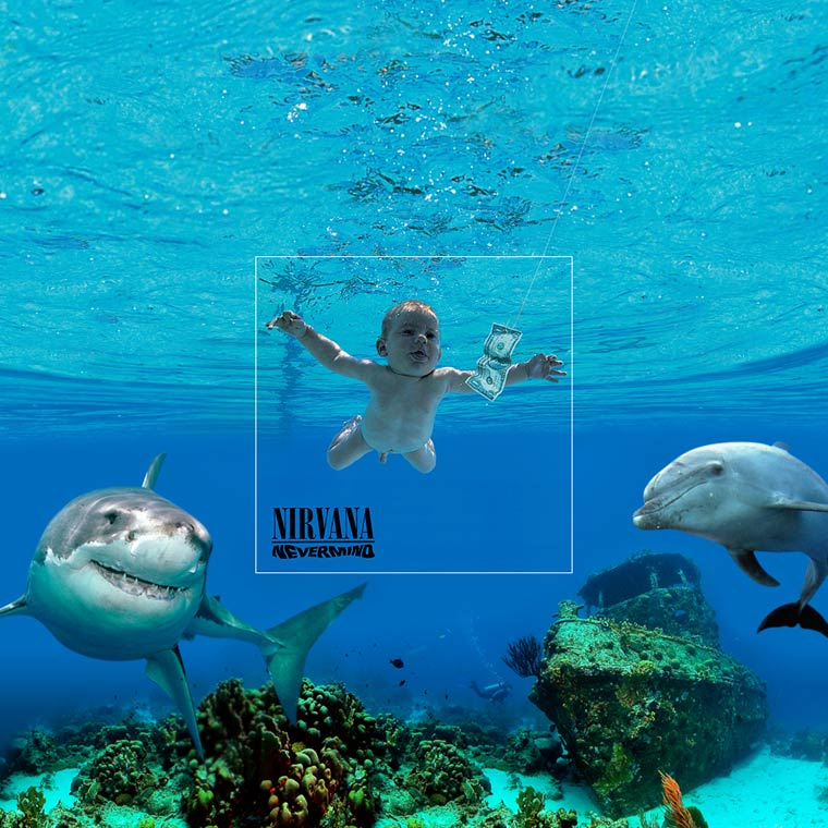 Album-Covers-The-Bigger-Picture-jearaf-2