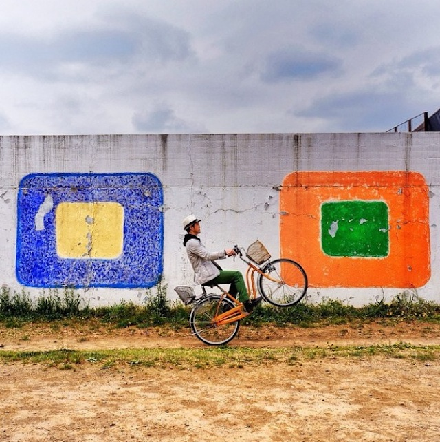 Bicycle-Way-of-Life-by-Mamotoraman-jearaf-8