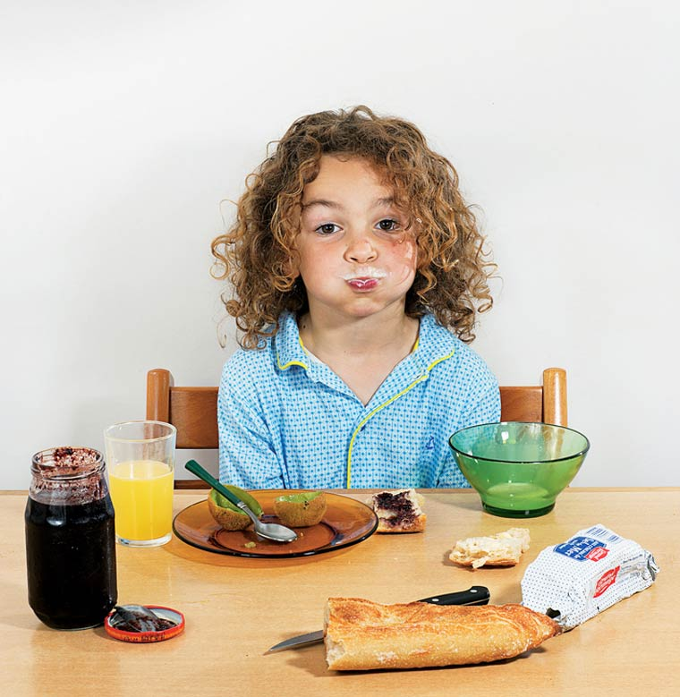 What-kids-eat-for-breakfast-jearaf-9