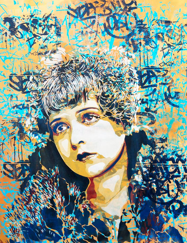 btoy-street-art-feminist-jearaf-5