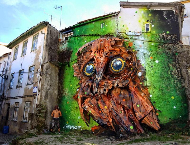 bordalo-streetart-recup-jearaf-9