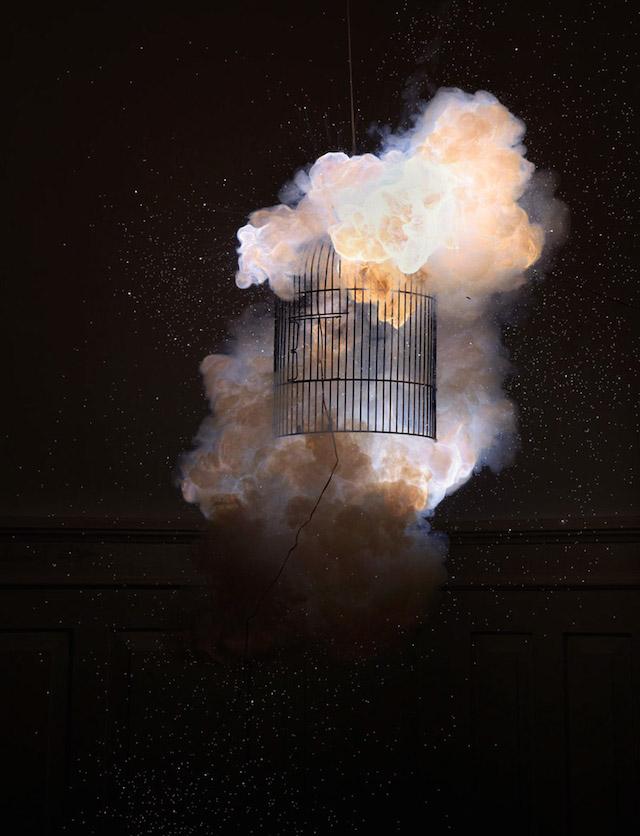 explosions-joschi-herczeg-kaehr-jearaf-4
