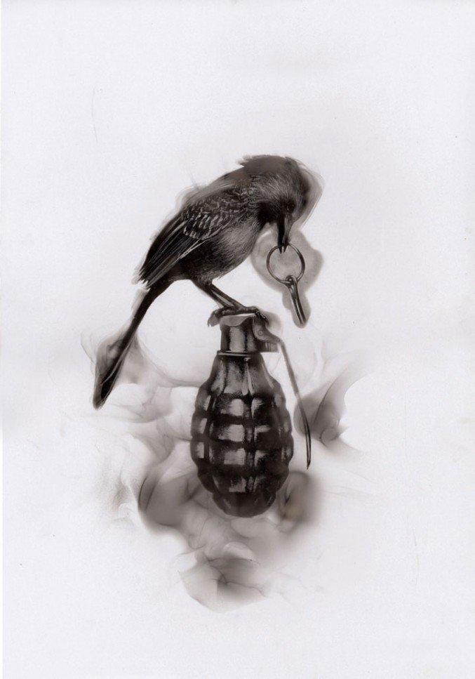 ornithocide-spazuk-bord-smoke-jearaf-1