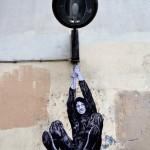 Levalet-street-art-jearaf-11