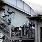 Levalet-street-art-jearaf-12