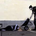 Levalet-street-art-jearaf-13