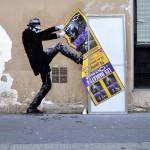 Levalet-street-art-jearaf-14