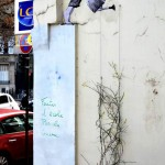 Levalet-street-art-jearaf-15
