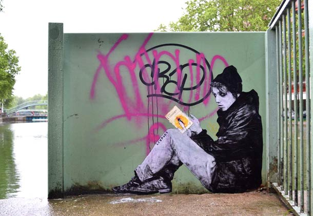 Levalet-street-art-jearaf-16